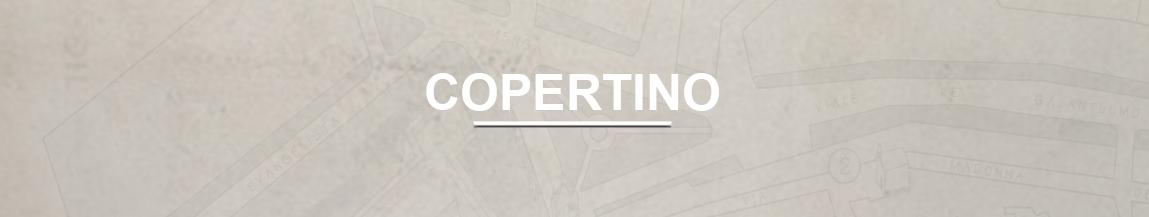 Banner Pagina Copertino