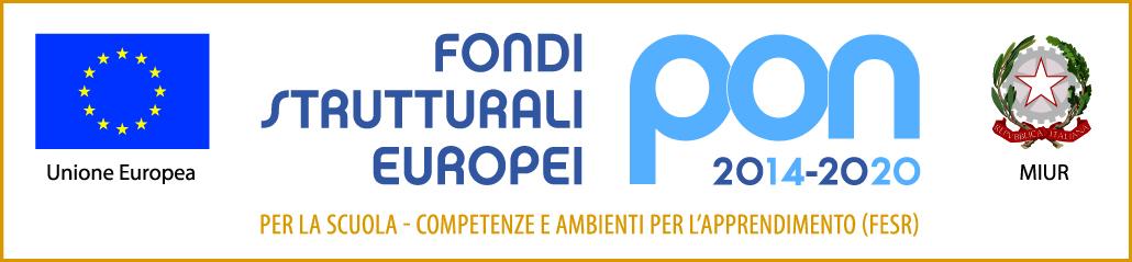 Banner Center PON